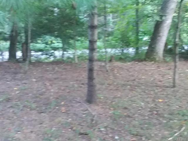 Lot 5 Konatoga Hills Circle, Gerton, NC 28735 (#3434083) :: Exit Mountain Realty
