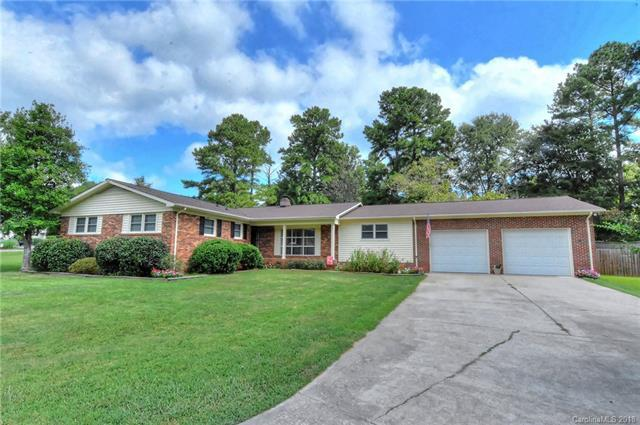 1992 Havenwood Drive, Lancaster, SC 29720 (#3434106) :: Rowena Patton's All-Star Powerhouse