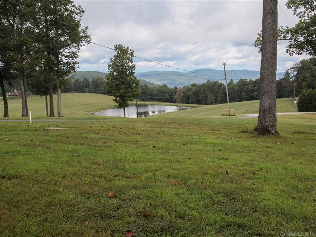 99999 Viewmont Drive #4, Zirconia, NC 28790 (#3434191) :: Exit Mountain Realty