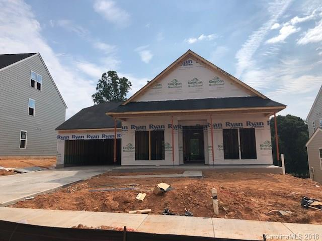 146 Tetcott Road #235, Mooresville, NC 28115 (#3434317) :: LePage Johnson Realty Group, LLC