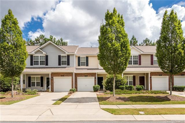 15469 Tully House Court, Charlotte, NC 28277 (#3434338) :: LePage Johnson Realty Group, LLC