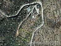 Lot 8 Joshua Road, Rosman, NC 28772 (#3434384) :: Keller Williams Professionals