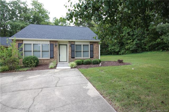 650 Camrose Circle NE, Concord, NC 28025 (#3434389) :: High Performance Real Estate Advisors