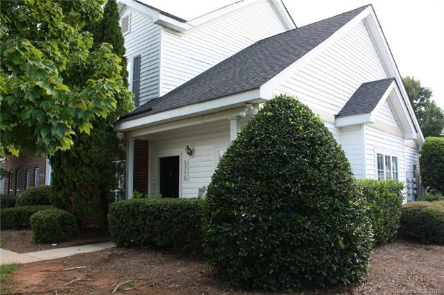 6358 Mallard View Lane, Charlotte, NC 28269 (#3434410) :: High Performance Real Estate Advisors