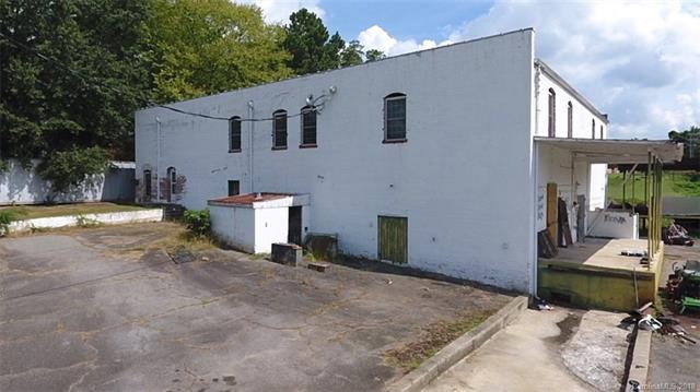 313 S Government Street, Lincolnton, NC 28092 (#3434425) :: Scarlett Real Estate