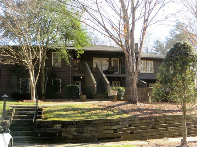 3601 Colony Crossing Drive, Charlotte, NC 28226 (#3434504) :: RE/MAX Four Seasons Realty