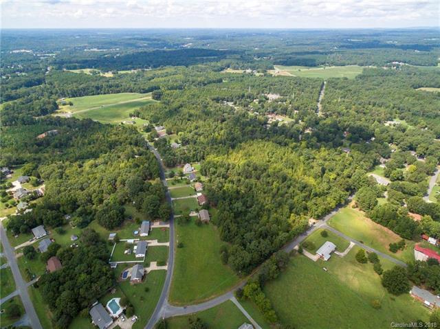 VAC Atom Drive, Albemarle, NC 28001 (#3434510) :: MECA Realty, LLC