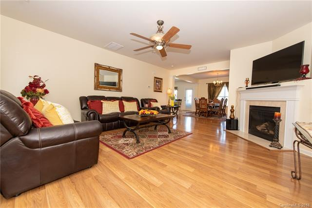 289 Flanders Drive #50, Mooresville, NC 28117 (#3434577) :: Stephen Cooley Real Estate Group