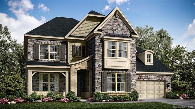 9656 Mcgruden Drive, Concord, NC 28027 (#3434588) :: Rinehart Realty