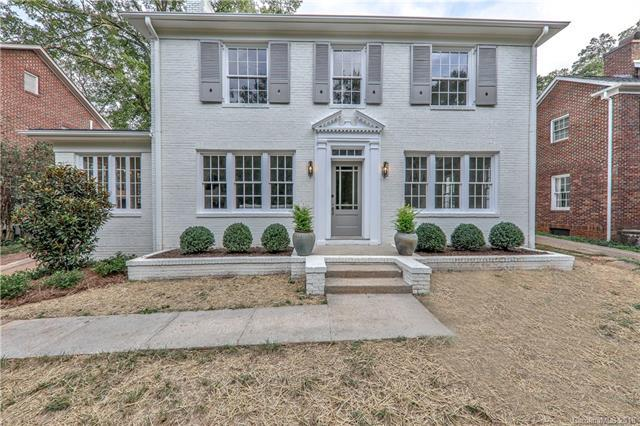 2220 Malvern Road, Charlotte, NC 28207 (#3434617) :: The Andy Bovender Team