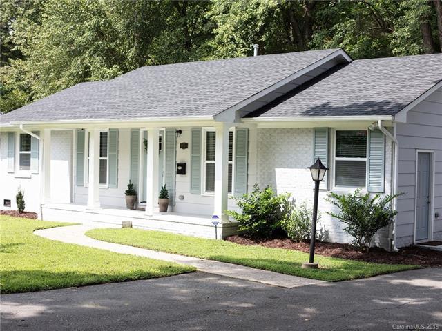 5110 Auburndale Road, Charlotte, NC 28205 (#3434628) :: The Sarah Moore Team