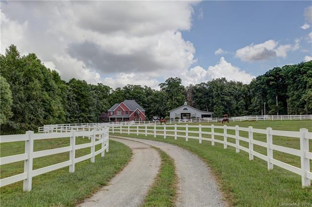 11026 Asbury Chapel Road, Huntersville, NC 28078 (#3434697) :: Cloninger Properties
