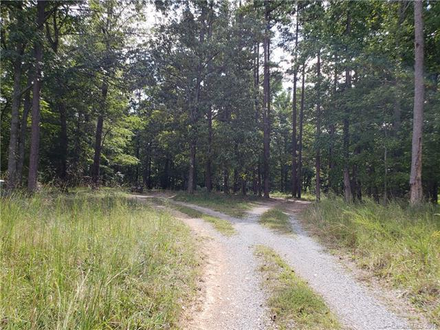 1262 Love Valley Road, Clover, SC 29710 (#3434717) :: Mossy Oak Properties Land and Luxury