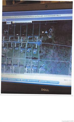 148 Ridgeview Road #124, Statesville, NC 28625 (#3434740) :: High Performance Real Estate Advisors
