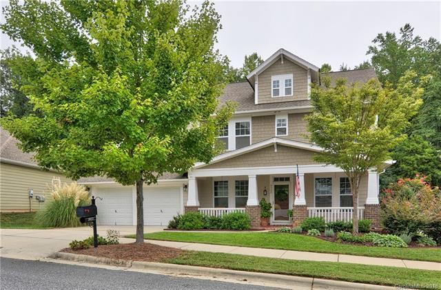 8920 Lake Pines Drive, Cornelius, NC 28031 (#3434773) :: Cloninger Properties