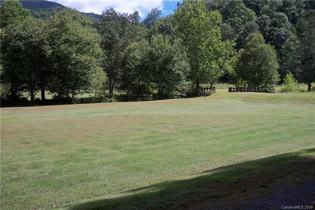 Lot 16 Scout Trail, Canton, NC 28716 (#3434828) :: Keller Williams Professionals