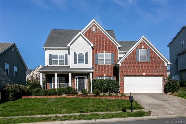 6230 Hermsley Road, Charlotte, NC 28278 (#3434867) :: The Ann Rudd Group