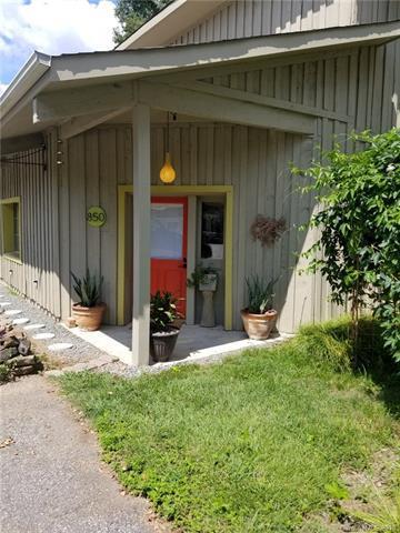 850 Trade Street N, Tryon, NC 28782 (#3434878) :: Robert Greene Real Estate, Inc.
