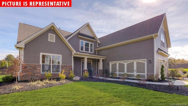 7157 Spyglass Ridge Drive #30, Denver, NC 28037 (#3434916) :: Cloninger Properties
