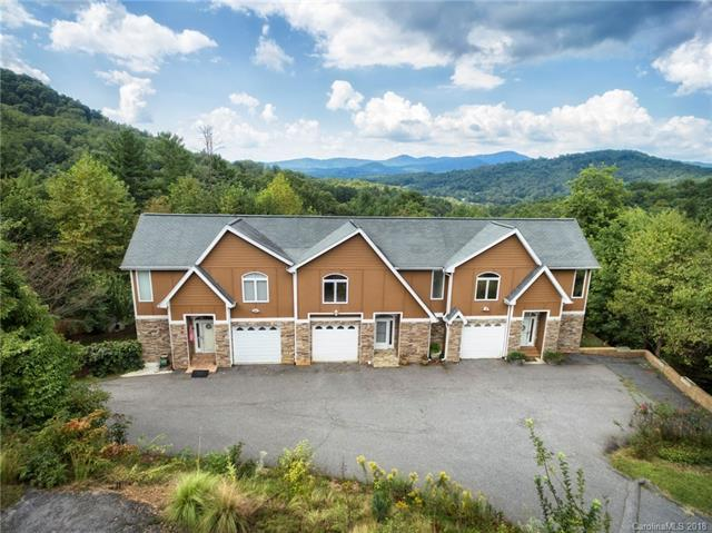 71 Dalya Road, Swannanoa, NC 28778 (#3434995) :: The Ramsey Group