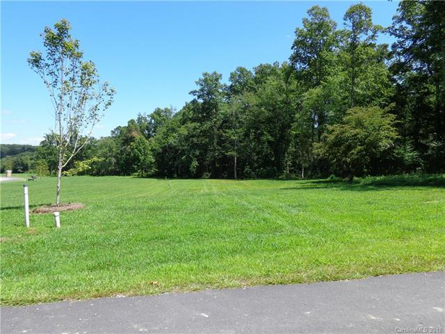 Lot #72 Rivet Court - Photo 1