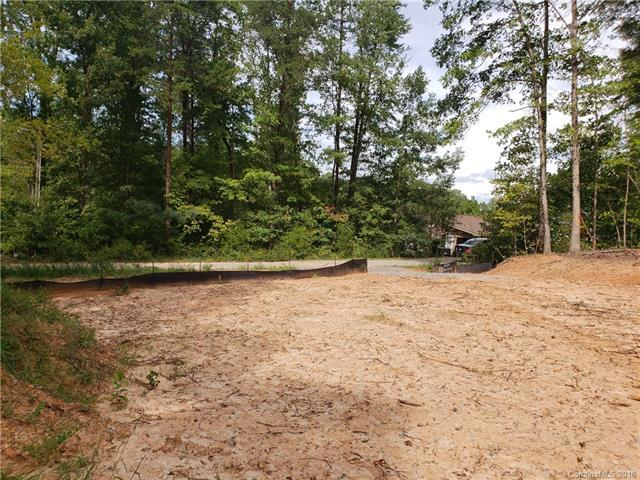Lot 319 Shannon Loop #319, Denver, NC 28037 (#3435002) :: Zanthia Hastings Team