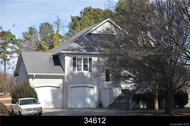 8030 Prestwick Lane, Stanley, NC 28164 (#3435008) :: Cloninger Properties