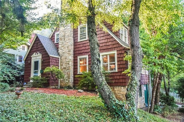 46 Tacoma Street, Asheville, NC 28801 (#3435059) :: The Andy Bovender Team