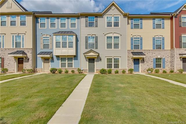 4038 Zilker Park Drive, Charlotte, NC 28217 (#3435062) :: The Ramsey Group