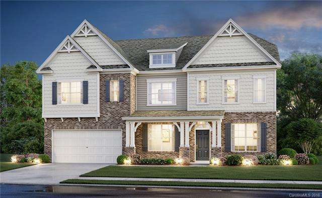 15021 Sapphire Hill Lane #15, Charlotte, NC 28277 (#3435153) :: The Ramsey Group