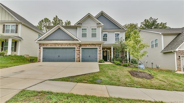 219 Blueview Road, Mooresville, NC 28117 (#3435166) :: Miller Realty Group