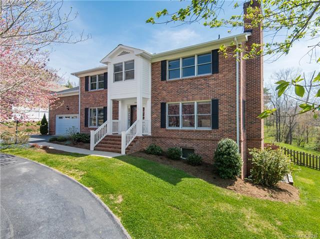 328 Stratford Road, Asheville, NC 28804 (#3435179) :: Washburn Real Estate