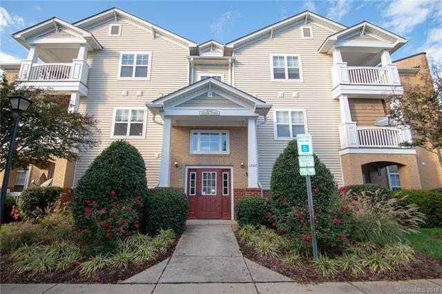12330 Copper Mountain Boulevard, Charlotte, NC 28277 (#3435182) :: Exit Realty Vistas