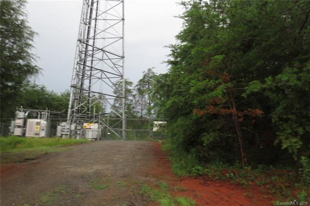 225 John C Logan Road, Rutherfordton, NC 28139 (#3435215) :: Caulder Realty and Land Co.