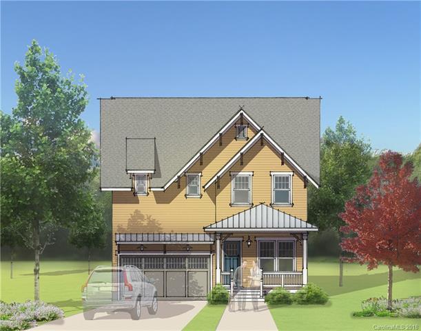 911 Millbrook Road, Charlotte, NC 28211 (#3435225) :: LePage Johnson Realty Group, LLC