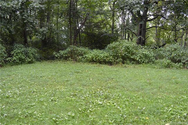 TBD Parrish Farm Road 1B, Waynesville, NC 28786 (#3435232) :: Cloninger Properties