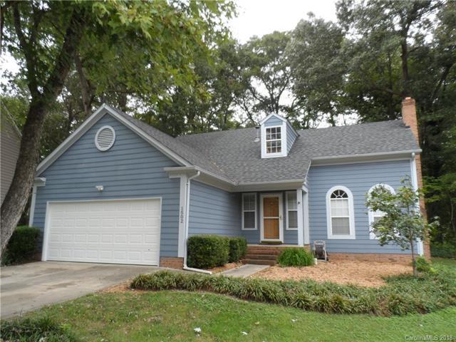 1502 Running Brook Road, Charlotte, NC 28214 (#3435248) :: LePage Johnson Realty Group, LLC