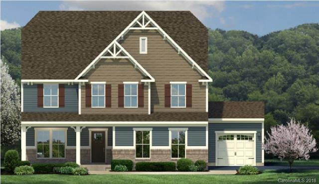 10897 Greenvale Drive #41, Harrisburg, NC 28075 (#3435262) :: The Sarah Moore Team