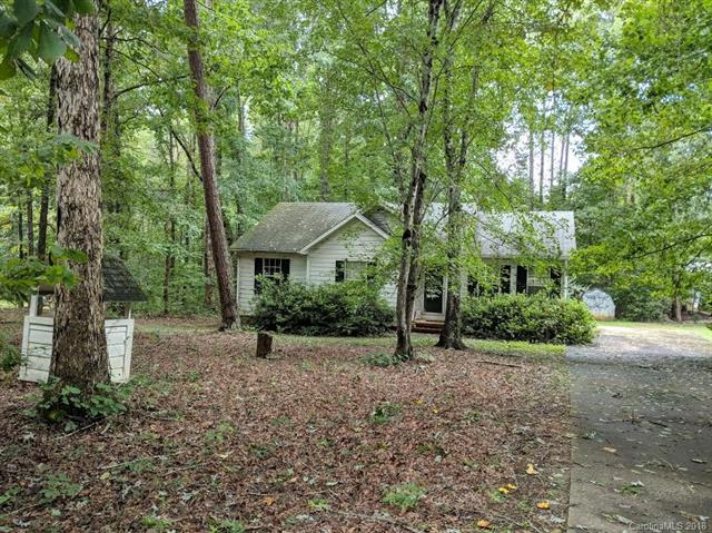 170 Eden Park Drive, China Grove, NC 28023 (#3435284) :: The Ramsey Group