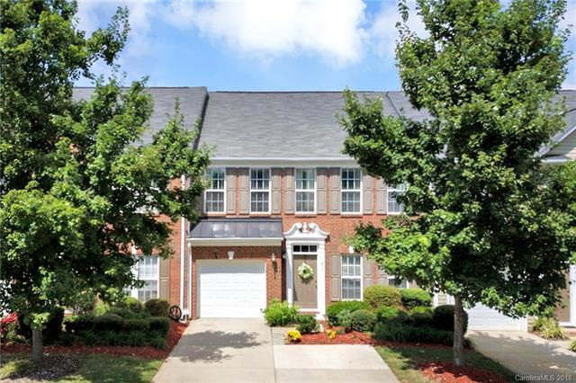 211 Sigel Drive, Fort Mill, SC 29715 (#3435302) :: Phoenix Realty of the Carolinas, LLC