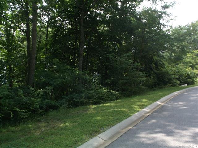50 Settings Boulevard #141, Black Mountain, NC 28711 (#3435322) :: Puffer Properties