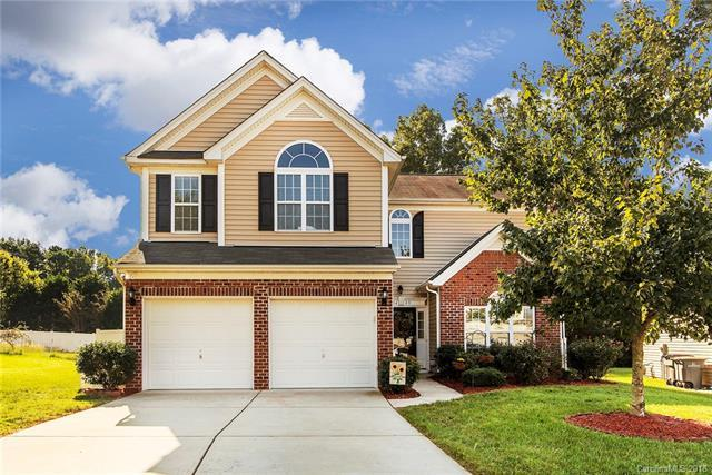 3409 Market View Drive, Davidson, NC 28036 (#3435381) :: The Premier Team at RE/MAX Executive Realty