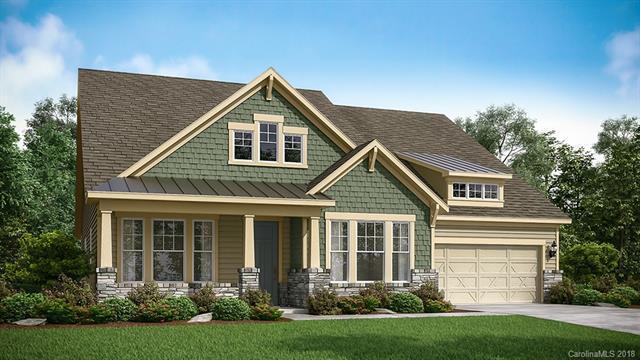 9614 Herringbone Lane NW, Concord, NC 28027 (#3435396) :: The Sarah Moore Team