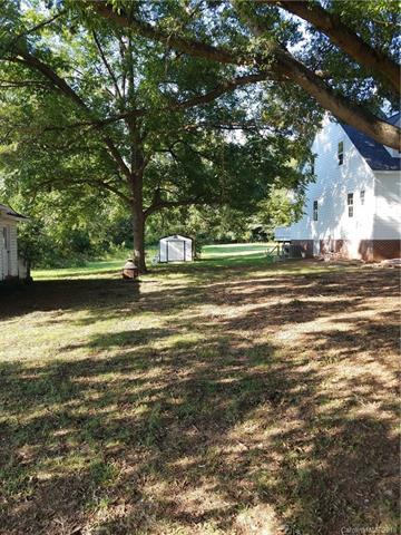 320 Delburg Street, Davidson, NC 28036 (#3435476) :: Rinehart Realty