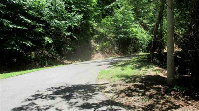 49 Crookston Drive #49, Waynesville, NC 28785 (#3435496) :: Rinehart Realty