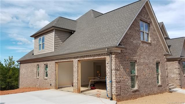 755 River Bend Drive, Granite Falls, NC 28630 (#3435504) :: Exit Mountain Realty