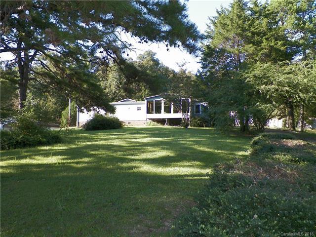 1418 Bostwood Lane #209, Concord, NC 28025 (#3435554) :: Team Honeycutt