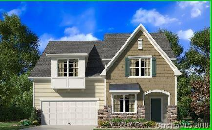 4021 Lily Pond Circle #1095, Waxhaw, NC 28173 (#3435614) :: The Sarah Moore Team