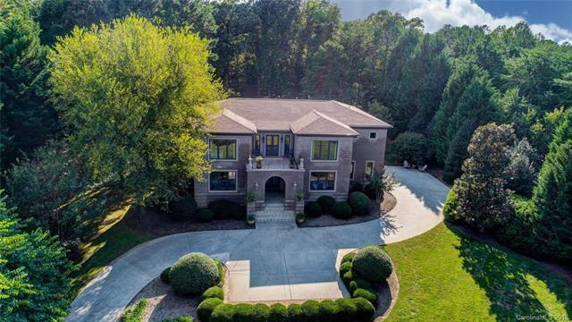 19501 Mary Ardrey Circle, Cornelius, NC 28031 (#3435620) :: Scarlett Real Estate
