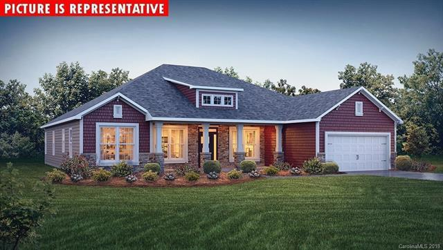 7040 Barnstone Court #79, Denver, NC 28037 (#3435623) :: High Performance Real Estate Advisors